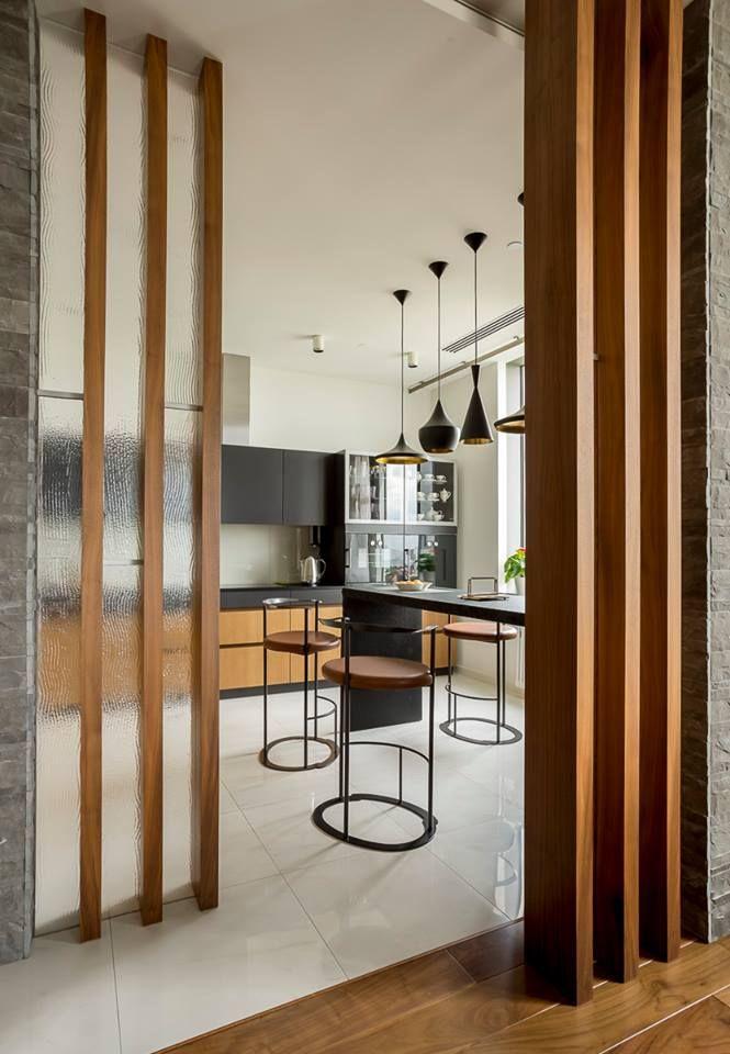 global kitchen design worldwide timber classic fs a raumteiler pinterest raumteiler. Black Bedroom Furniture Sets. Home Design Ideas