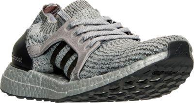 124c00ce12334 Women s Adidas Ultraboost X Ltd Running Shoes