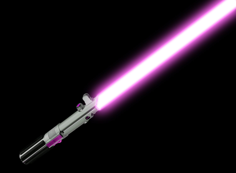 purplelightsaber purple lightsaber and lightsaber. Black Bedroom Furniture Sets. Home Design Ideas