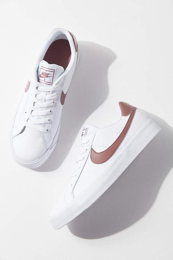 bab9c71a4a9 Nike Court Royale Sneaker Birthday List