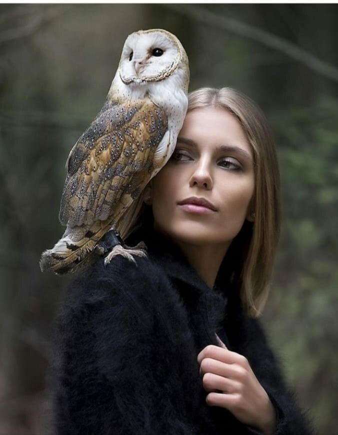 Юлия зиновьева работа моделью на wildberries