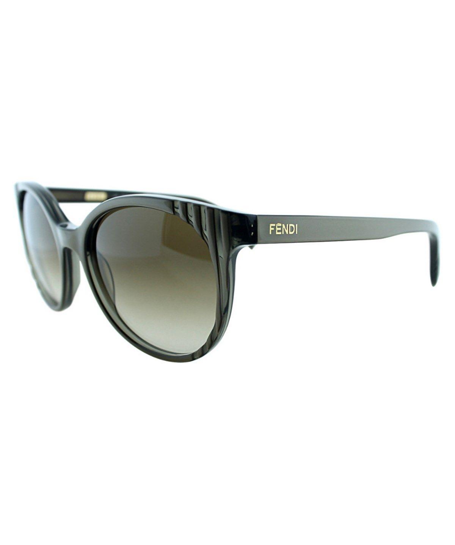 FENDI FENDI WOMEN'S F5344 SUNGLASSES'. #fendi #sunglasses
