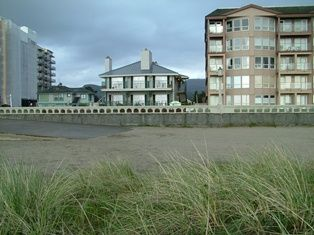 Inn At The Prom