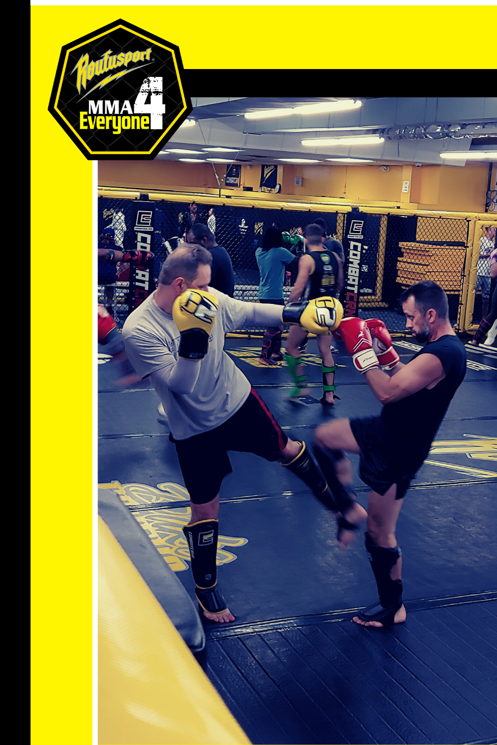 Kickboxing Classes For Children Teens And Adults In 2020 Kickboxing Classes Mma Gym Martial Arts