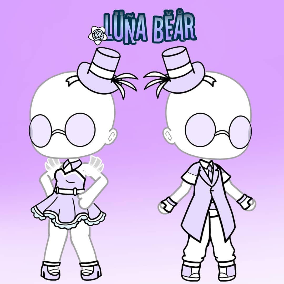 Nenhuma Descricao De Foto Disponivel Character Outfits Anime Outfits Clothing Sketches