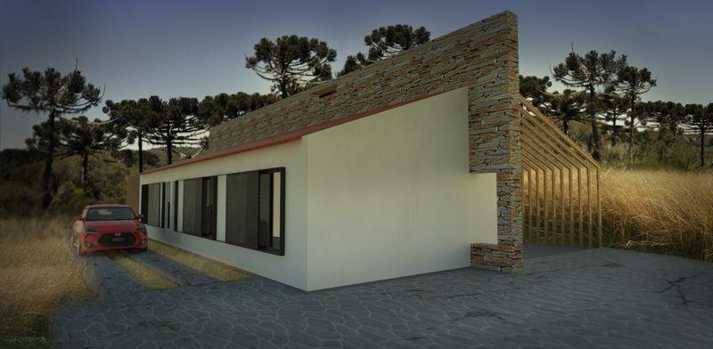 1442.CSG - Spectro Arquitetura e Urbanismo www.spectroarquitetura.com/portfolio/1442-csg/