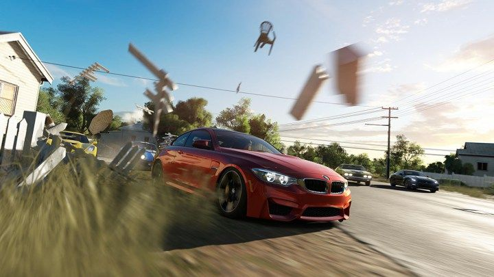 Forza Horizon 3 Release Confirmed What You Need To Know Forza