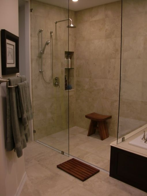 Beautiful Bathrooms Small Shower Curtains