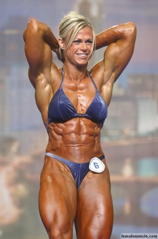 Optimum Diet For Muscle Building