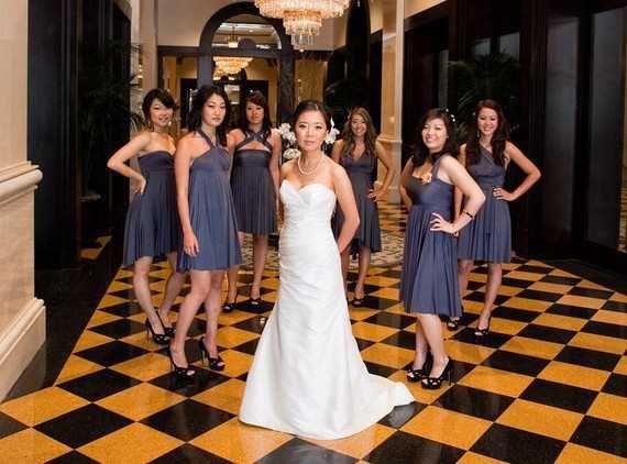wedding party divisoria - Google Search | wedding gown | Pinterest