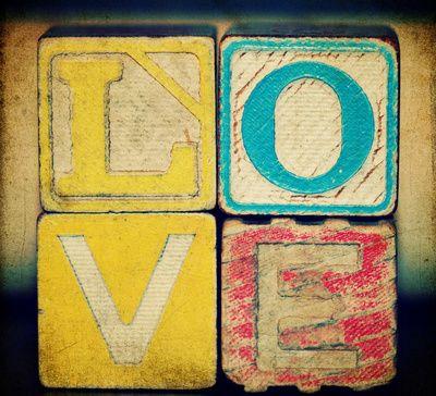 ✜antigo - Old Love