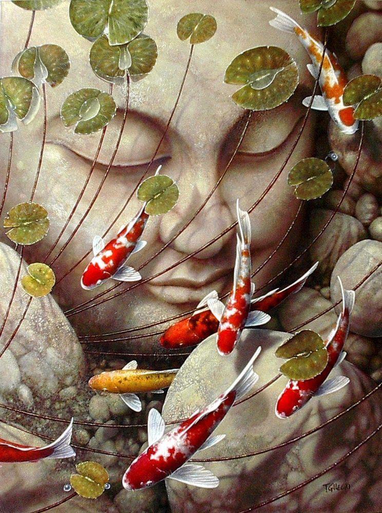 Épinglé Par Buddha Brian Sur Buddhism {Shared}   Pinterest