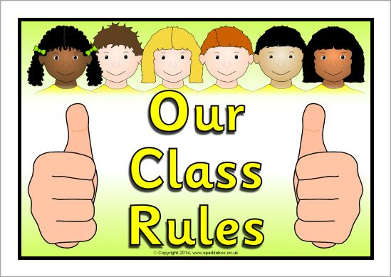 Superhero Colouring Sheets Sparklebox : Our class rules display poster sb10554 sparklebox slp
