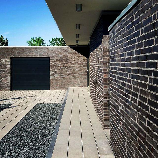 Architektur Münster einfamilienhaus in havixbeck architektur hehnpohl architektur