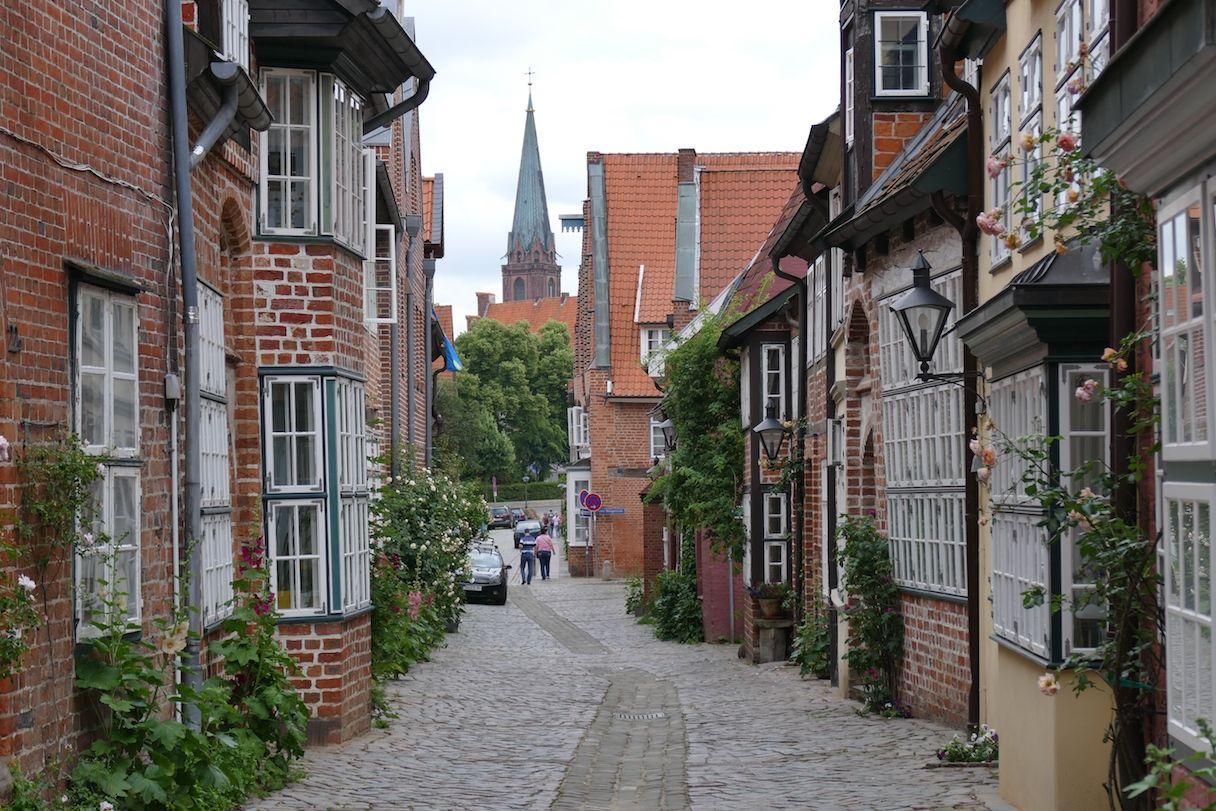 Neues Von Der Wegsite Altstadt Landschaftsfotos Schone Orte
