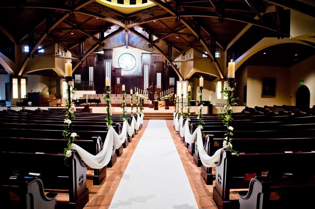 The Village Presbyterian Church Rancho Santa Fe Ca