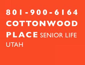 HTTP://COTTONWOODPLACESENIORLIVING.COM/ |  COTTONWOOD PLACE SENIOR LIVING 801-900-6164 5600 HIGHLAND DR. HOLLADAY, UTAH, 84121 | HALADAY, HALADAY, UTAH, BEST RETIREMENT HOMES HALADAY, BEST ALZHEIMER'S CARE HOMES HALADAY, BEST DEMENTIA CARE HOMES HALADAY, BEST DEMENTIA CARE HALADAY, BEST MEMORY CARE HOMES HALADAY, BEST SENIOR HOMES HALADAY UTAH | HTTP://COTTONWOODPLACESENIORLIVING.COM/