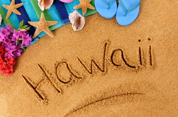 Hawaii Holidays - Great Hawaii Holiday Packages & Specials