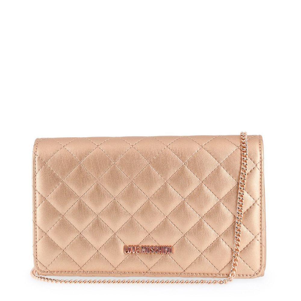 00951d4673 Love Moschino - JC4095PP16LO #fashion #clothing #shoes #accessories  #womensbagshandbags (ebay link)