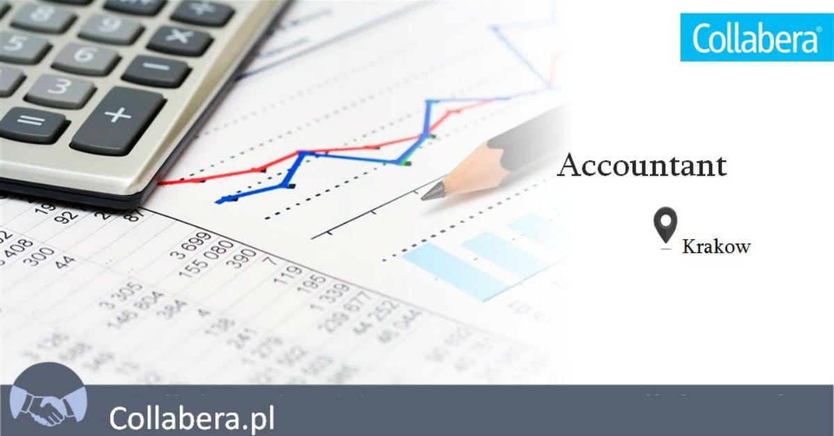 accounting finance banking jobs poland Accounting