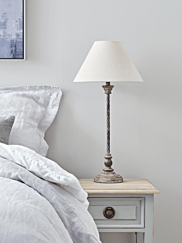 Slim Bedside Lamp Bedside Lamp Bedside Table Lamps Modern Lamp Inspiration