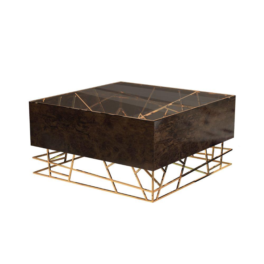 Kenzo modern center table by malabar center table kenzo center table malabar geotapseo Image collections