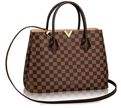 Louis Vuitton Handbag Louis Vuitton Kensington Louis Vuitton Louis Vuitton Handbags