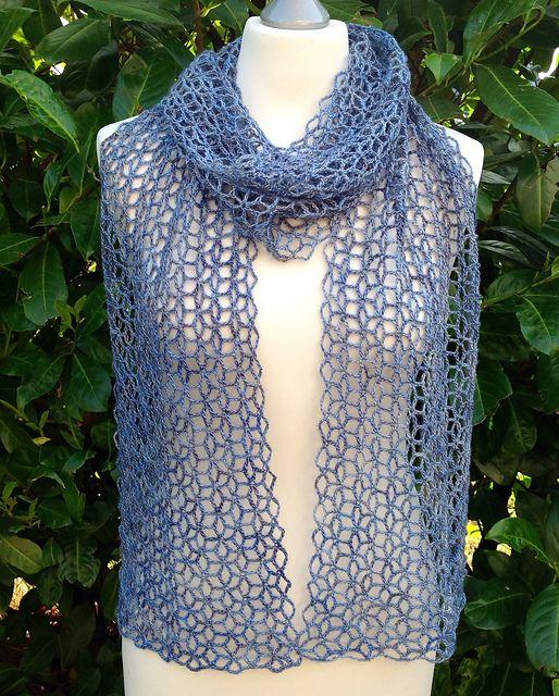 21 Wonderful Crochet Cowl And Crochet Scarf Patterns Horgolt Sálak