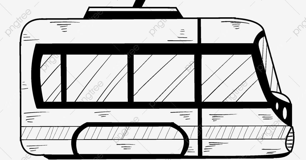 27 Gambar Kartun Cuci Mobil Garis Lukisan Kereta Kabel Kereta Bandar Lukisan Kabel Download 70 Free Cartoon Car Car Illustrati Gambar Kartun Gambar Kartun