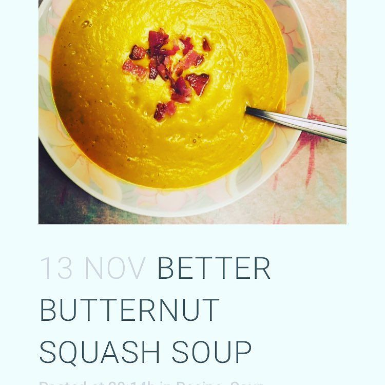 Recipe link:  http://ift.tt/1PuiIeO  Whose hitting up the grocery store or farmers market today to prep for the week?! Be sure to ready yourself with ingredients to make the world's most delicious #soup #recipe! #jerf #paleo #primal #ssos #morevegetablesthanavegetarian #veggiemonster #veggies #eatyourveggies #fiveaday #autumn #comfortfood #nutrientdensity #nutrition #bonebroth