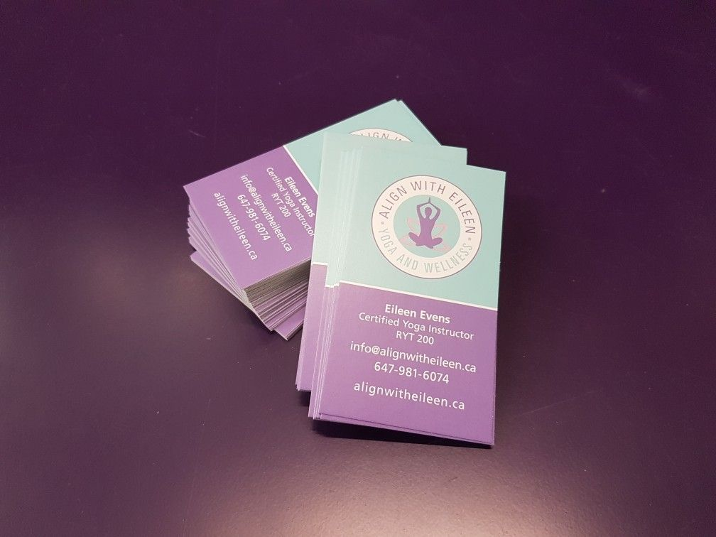 Pin by print fast on business card printing canada pinterest card printing canada business reheart Image collections