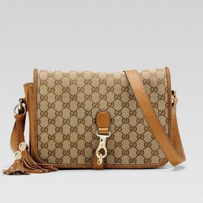 Gucci ,Gucci,Gucci 257024-FWHDG-9662,Promotion with 60% Off at UNbags.biz Online.
