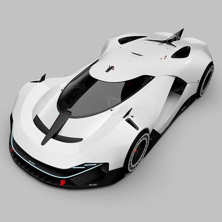 Futuristic Cars, Best Luxury Cars