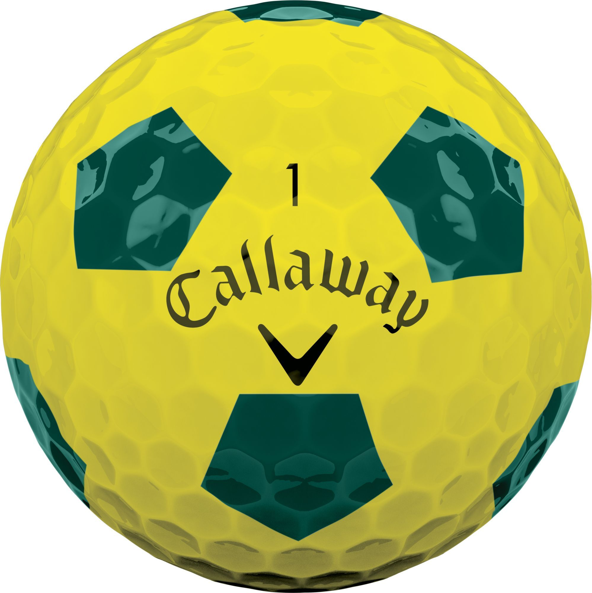 36++ Callaway truvis golf balls 2018 ideas in 2021