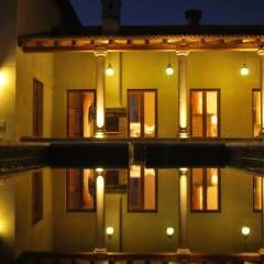 Encontrá acá las mejores ideas para piletas de estilo mediterráneo. 800 fotos de piletas de estilo mediterráneo te servirán de inspiración para la casa de tus sueños.