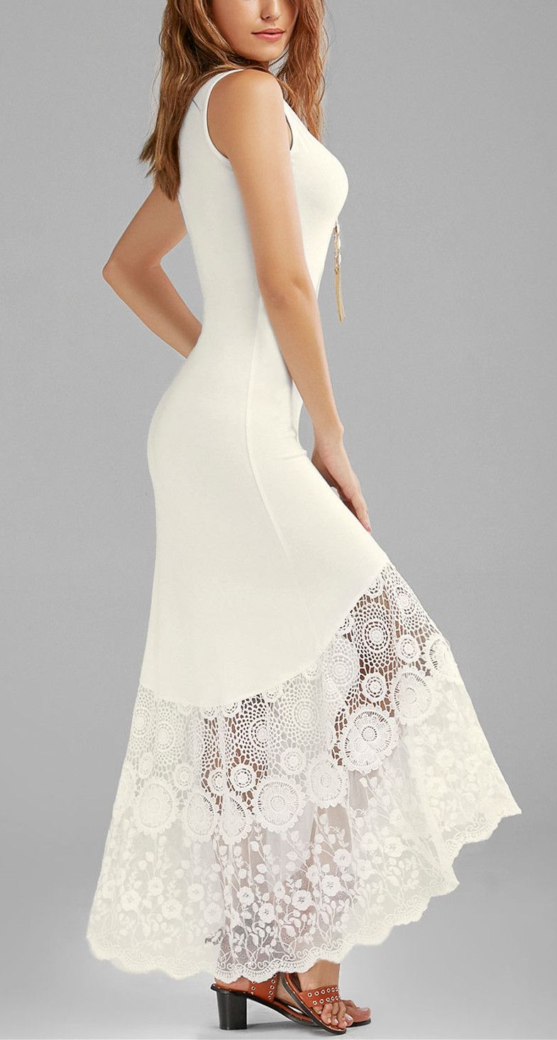 16473a77af8f maxi dress