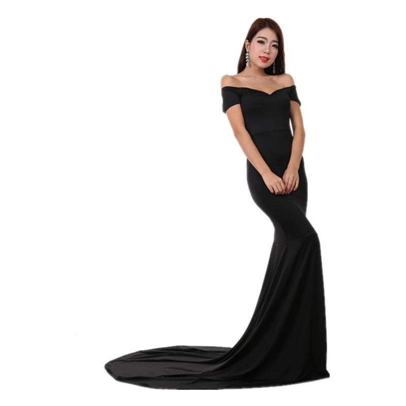 Cheap dress party black, Buy Quality party dresses under 100 ...