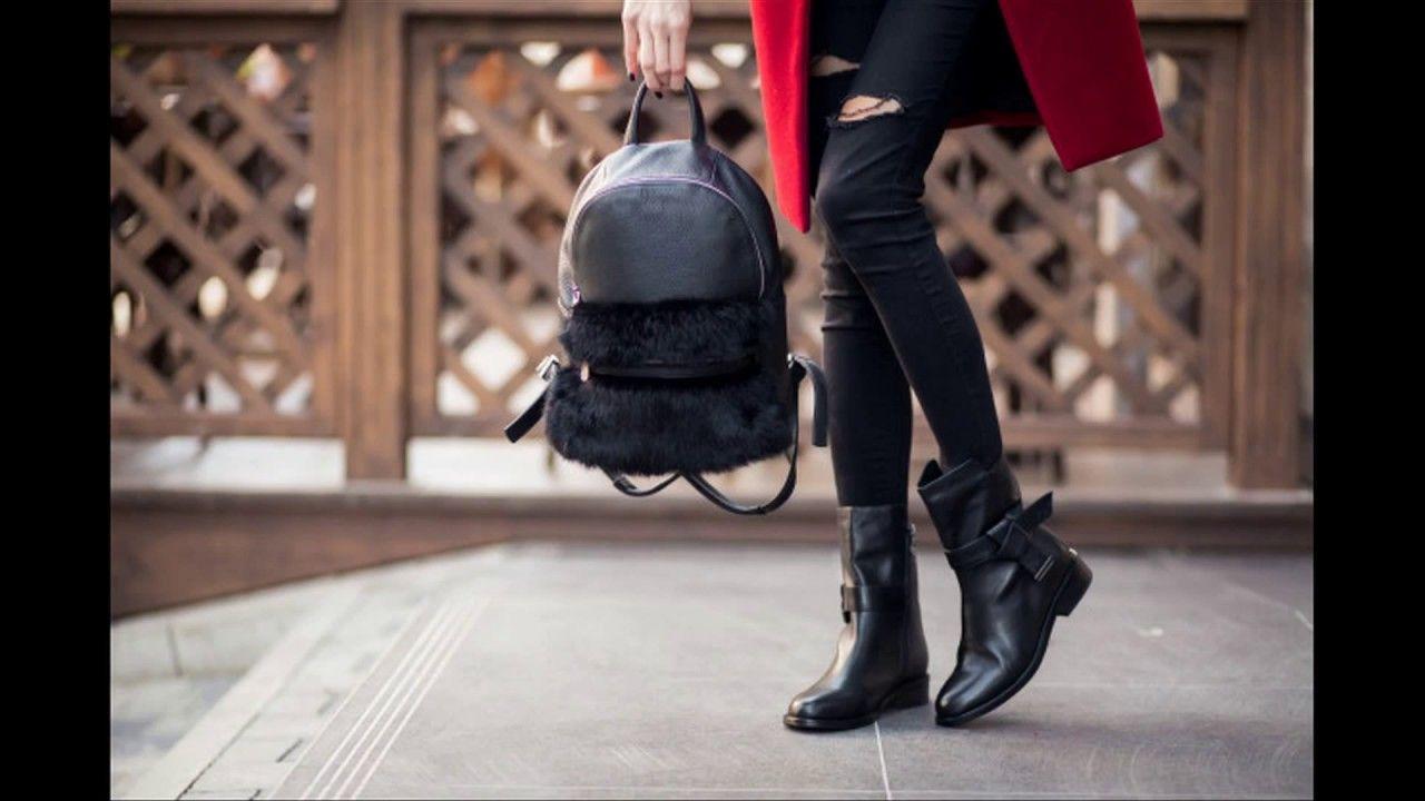 107fa9858cc0 NŐI TÁSKA WEBÁRUHÁZ - NŐI TÁSKÁK SZÉLES STÍLUSVÁLASZTÉKA A jó női táska  legalább annyira fontos,