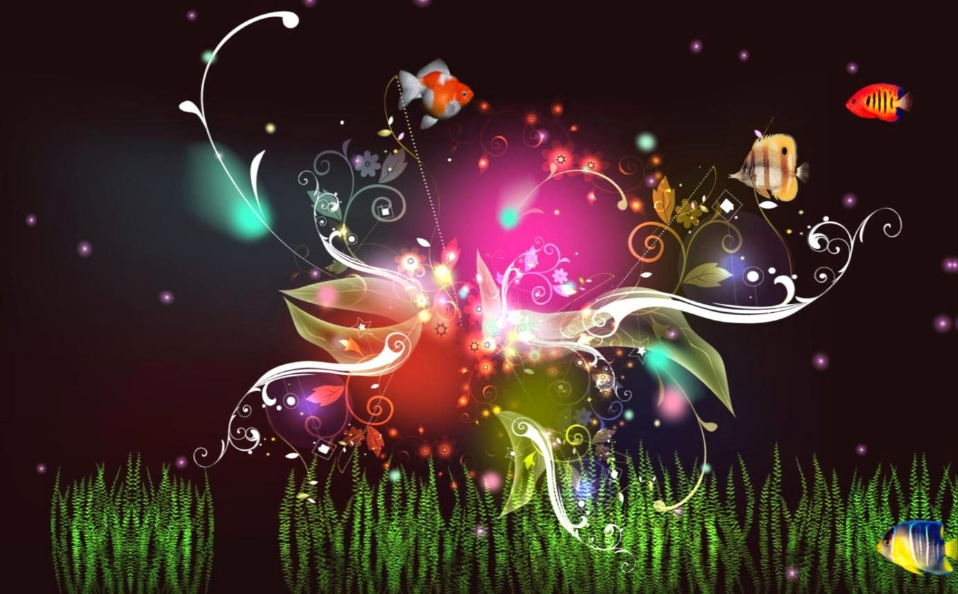 Best D Wallpapers For Pc Pictures 1600 832 Best 3d Wallpapers In The World 47 Wallpapers Adorable W Abstract Art Wallpaper Colorful Wallpaper Art Wallpaper