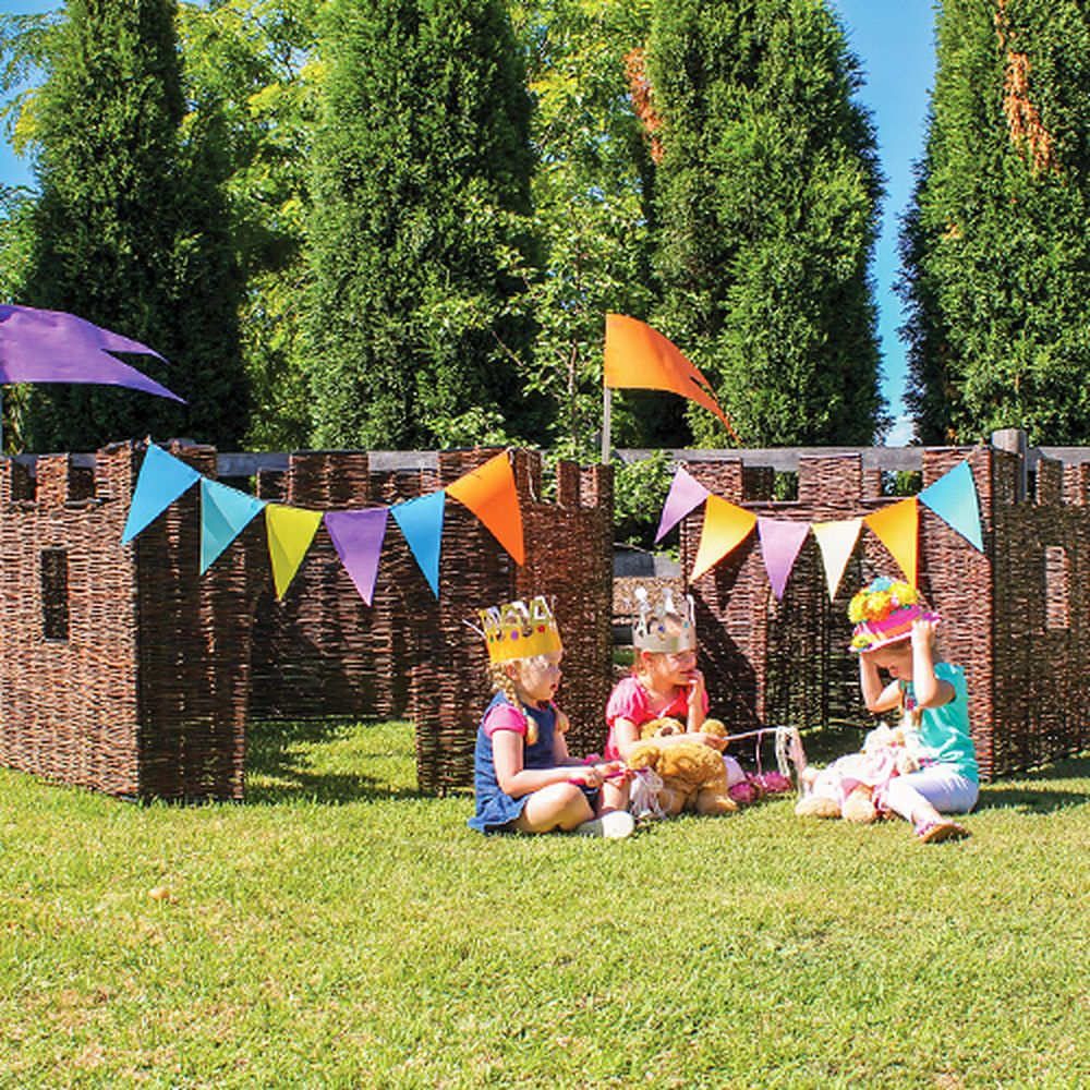 Look at this 28 Ultimate Hideouts for Kids on #zulily today!