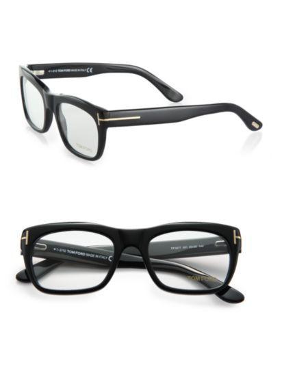 ed470b7a646e1 Adobe Scene7 Zoom Tom Ford Glasses