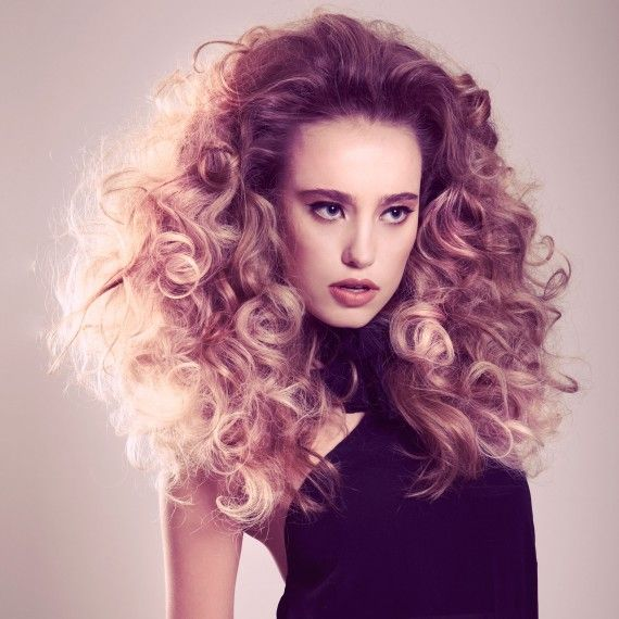 Excellent 1000 Images About Textured Hairstyles On Pinterest Voluminous Hairstyle Inspiration Daily Dogsangcom