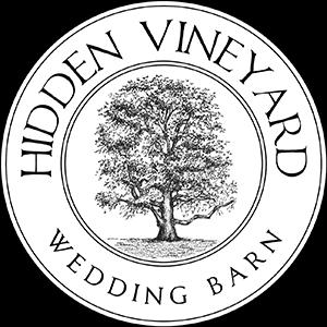 Hidden Vineyard Wedding Barn Berrien Springs Southwest MI Premier Venue