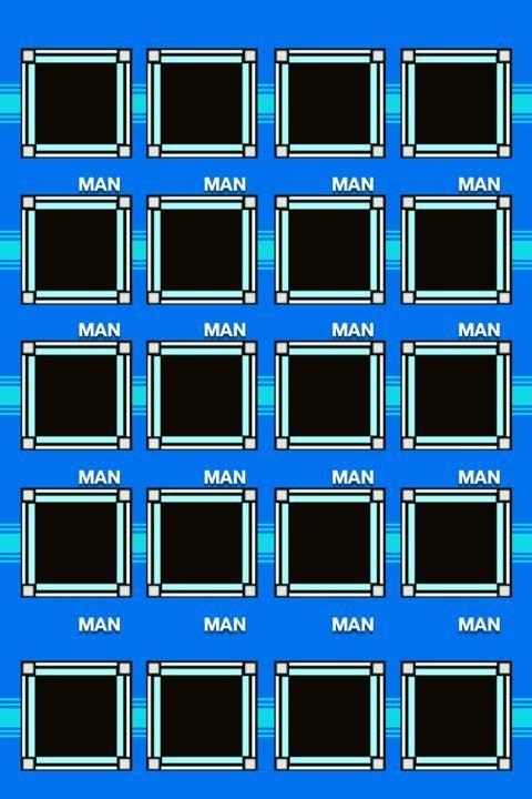 Mega Man Video Game Hd Wallpapers Desktop Backgrounds Mobile 480 720 Mega Man Iphone Wallpaper 28 Wallpapers Adorable Mega Man Iphone Wallpaper Wallpaper