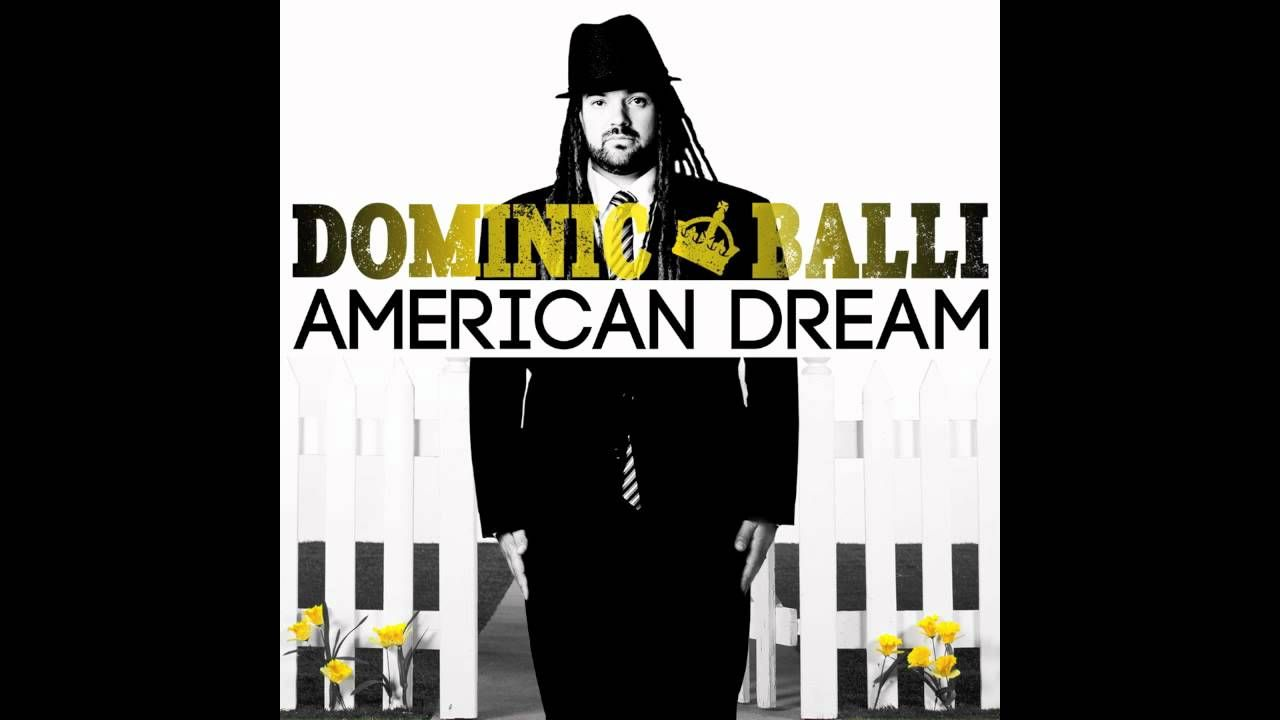 Dominic balli you are there feat jenkins vídeos gospel