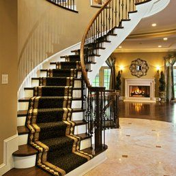 Best 「Lj Smith Stair Parts」の画像検索結果 400 x 300