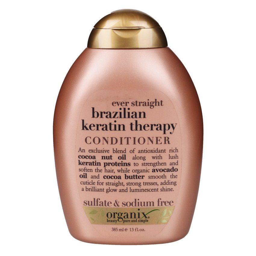 Beste Shampoos Fur Keratin Behandeltes Haar Behandeltes Beste Keratin Shampoos Brazilian Keratin Therapy Keratin Best Shampoos