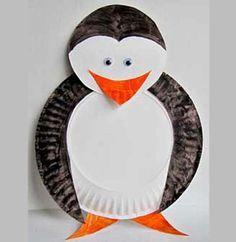 winter crafts for kids | best stuff