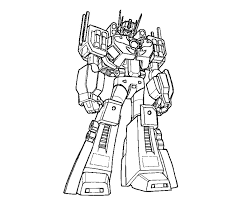 Image result for angry bird transformers coloring pages  Khai