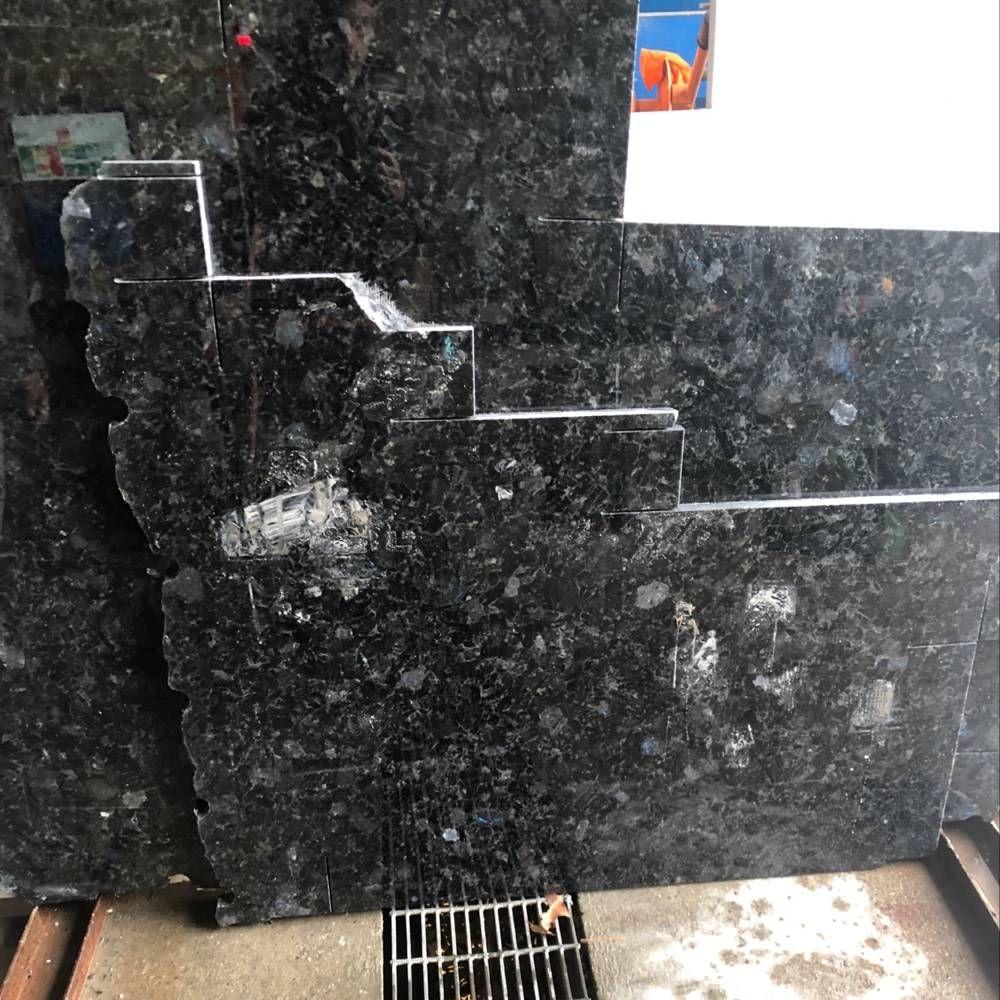 Remnants Alpha Granite Making Your Dream Kitchen Come True Granite Remnants Dream Kitchen